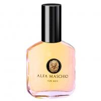 Nước hoa cho nam cao cấp Alfa Maschio