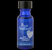 Nước hoa cho nam chất lượng Pure Winmax Blue