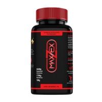 Maxzex hỗ trợ tăng kích thước cực đại