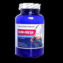 Viên uống giảm cân Slim Fresh For Women