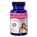 Breast Queen Viên uống hỗ trợ làm tăng vòng một cho nữ