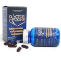 Viên uống Doctor Joint hỗ trợ điều trị đau nhức xương khớp