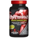 Thuốc hỗ trợ tăng cơ bắp Thermoloid