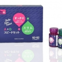 Viên Uống Giảm Cân A+B Chính Hãng Nhật Bản
