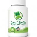Viên uống GREEN COFFEE SLIM hỗ trợ giúp giảm cân cho nữ