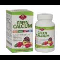 Green Calcium bổ sung canxi hữu cơ cho bà bầu