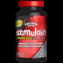 Điều trị yếu tinh trùng với STIMULOID