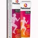 Sản phẩm hỗ trợ điều trị thoái hóa đĩa đệm  FLEKOSTEEl