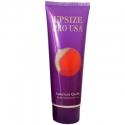Kem nở ngực Upsize Pro USA New 2020 - Săn chắc, chống chảy xệ