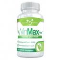 Viên uống WinMax-Plus giúp hỗ trợ chống xuất tinh sớm
