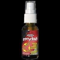 Thuốc tăng cơ Recycloid của Mỹ