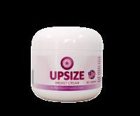 Sản phẩm kem bôi hỗ trợ giúp nở ngực Upsize Pro Breast Dream