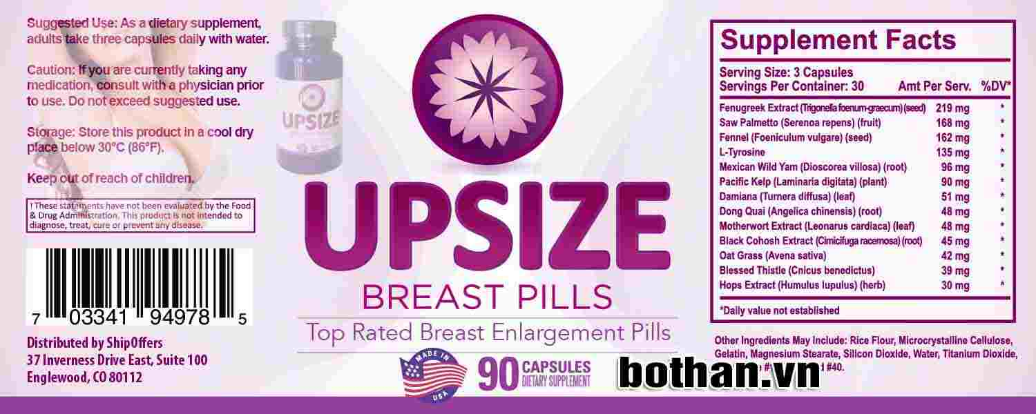 thanh-phan-vien-uong-UPSIZE-BREAST-PILLS-new-2017 -compressed