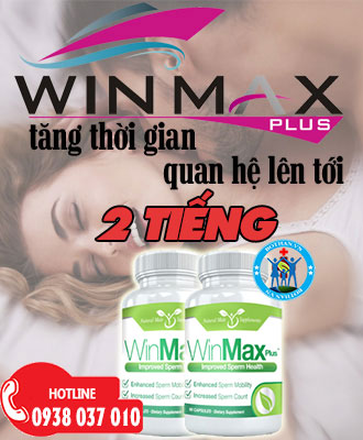 banner-small-winmax-plus