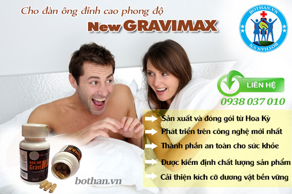 gioit-thieu-titan-new-gravimax