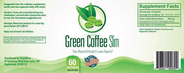 green-coffee-slim-compressed