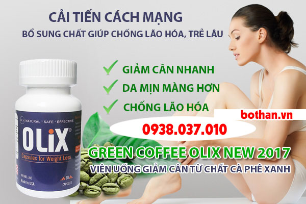 giam-can-olix-2-bothan