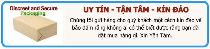 uy tin dam bao kin dao